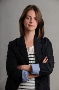 Jelena Miseljic foto