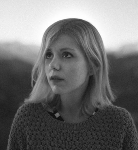 Director_Ana_Jakimska16